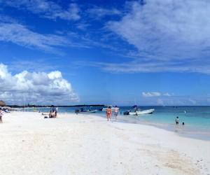 Riviera Maya: mejor época para visitar