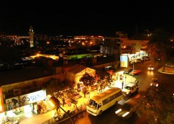 Áqaba