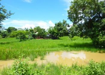 Ciudad de Battambang