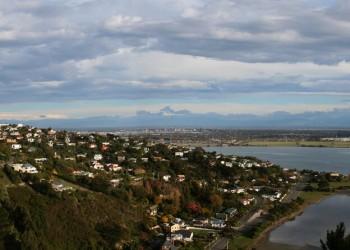 Christchurch