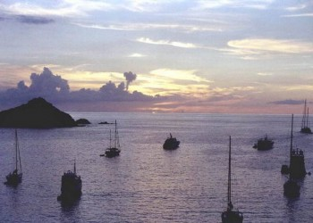 Colombier (Saint-Barth)