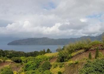 Hiva Oa (Islas Marquesas)