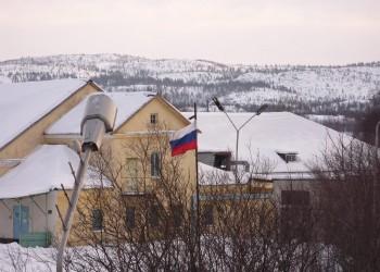 Múrmansk