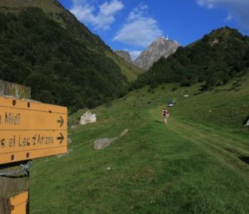 Mediodía-Pirineos