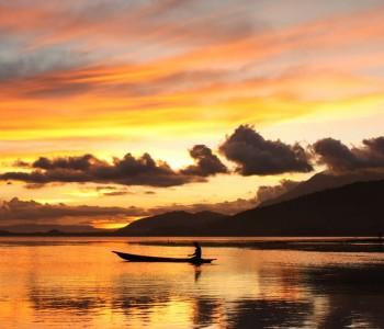 Papua (Indonesia)