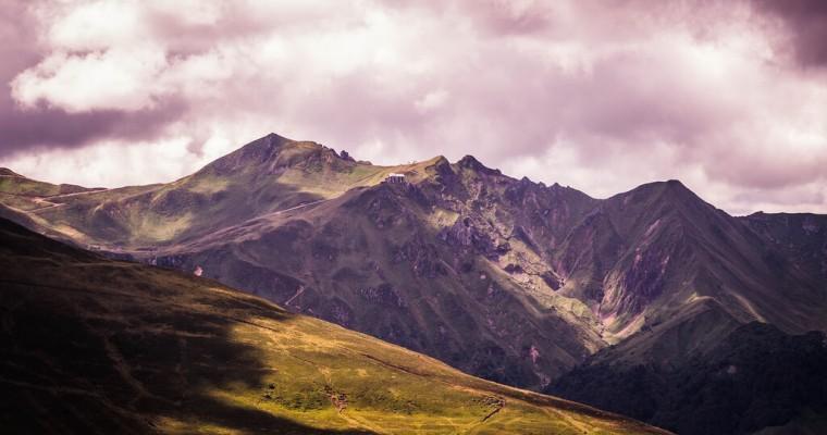 Auvernia