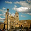 Best time to go to Cuzco
